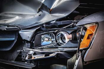 Personal Injury Lawyers in Sioux Falls, SD